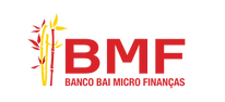LOGO BMF-01.png