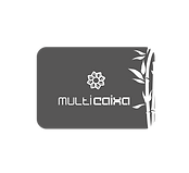 MulticaixaÍcones_BMF-08.png