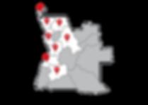 Mapa_AgênciasBMF_Angola-01.png