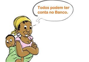 Bankita crescer_white bg.jpg