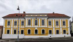 Völgység Múzeum Bonyhád