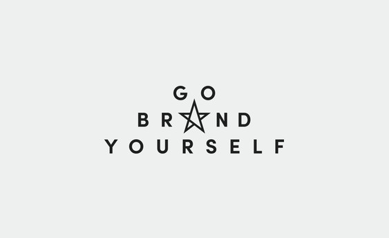Go Brand Yourself
