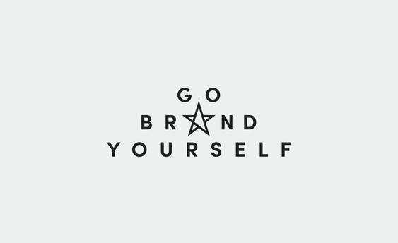 Go Brand Yourself