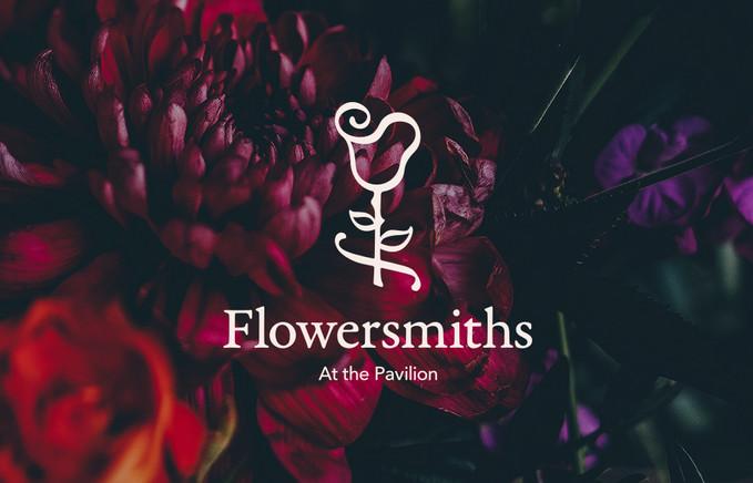 Flowersmiths