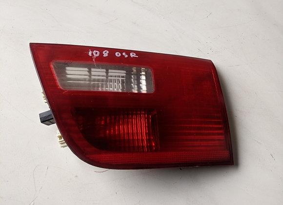BMW X5 FACELIFT RIGHT REAR INNER LIGHT TAIL LIGHT 6916914