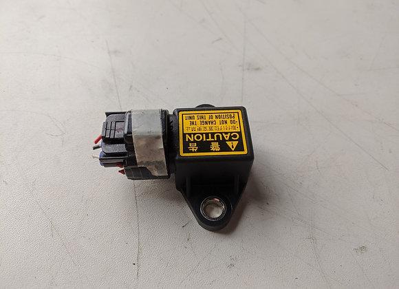 TOYOTA RAV4 2002 YAW RATE ESP SENSOR 89441-60010