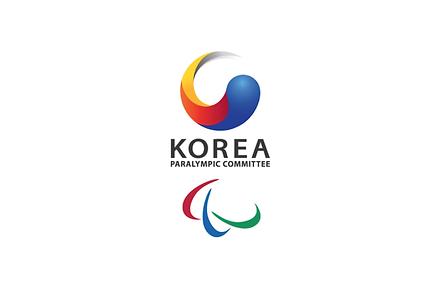 Korea paralympic (1).png