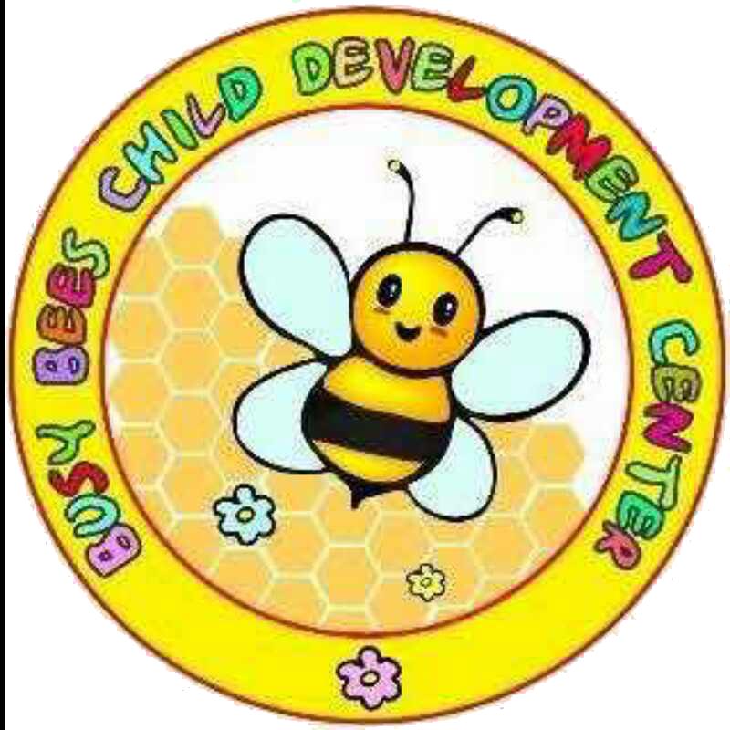 Busy Bees Child Development Center