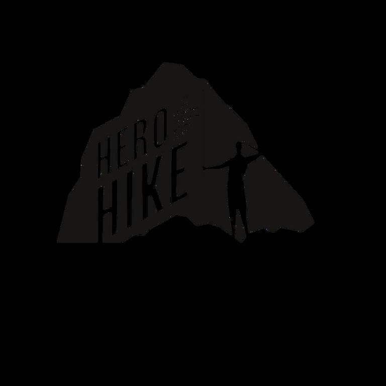 Hero Hike