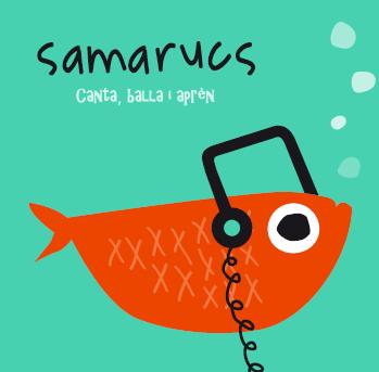 CD Samarucs