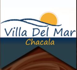 Villa del Mar Chacala