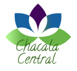 chacala central