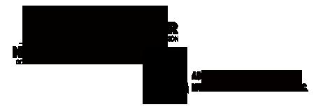 Asociacion de Hoteleros Compostela