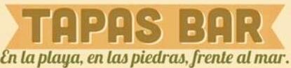 Tapas Bar Chacala