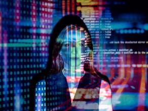 Zukunftsoffenheit und Digitalisierung in Europa