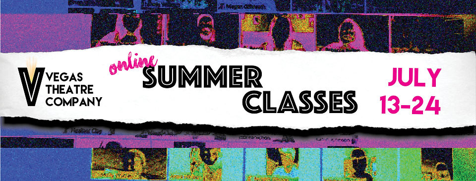 VTC Summer Classes FB.jpg