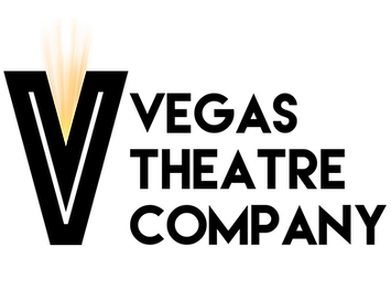 VTC LOGO PNG WITH TEXT.png