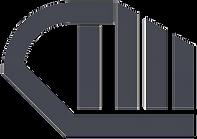 ctm-logo_edited.png