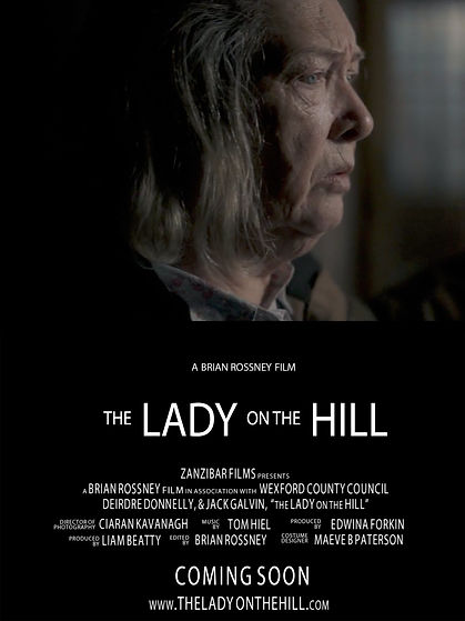 The Lady on the Hill poster.jpg