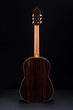 Cedar630Eitanbartalguitars (3)