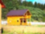 Установка окон ПВХ в дачных домах