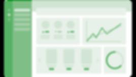 Website Mockup Test 2.png