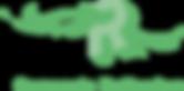 Gemeente Rotterdam Logo Groen.png