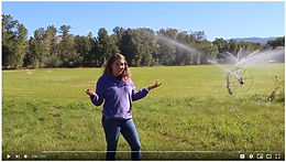 Episode 1 - Where does this irrigation water come from?
