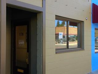 Public Open House July 14th