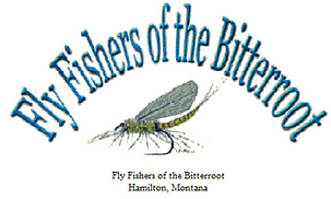 Fly Fishers of the Bitterroot.png
