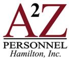a2z-logo.png