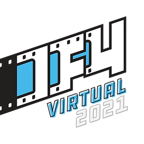 FF_IF4_2021_VIRTUAL_LOGO_1080x1080_TRANS
