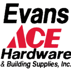 EvansAceFacebook-logo_400x400.nobackground.png