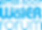 Logo small blue.png