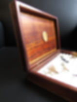 woodflybox8.JPG