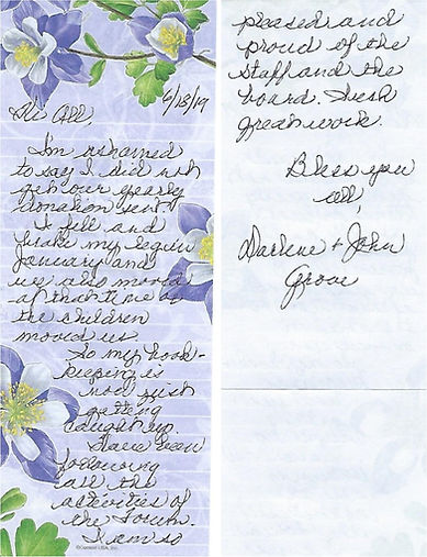 Grove note.jpg