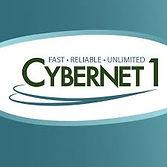 cybernet1.jpg