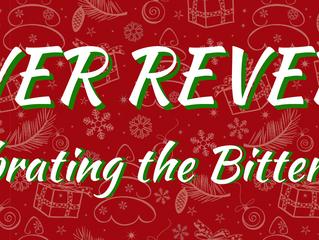 River Reverie - celebrating the Bitterroot