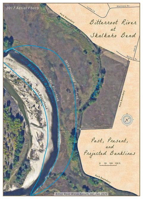 RiverbankAerial.Poster.1Jul2020 JPG lo-r