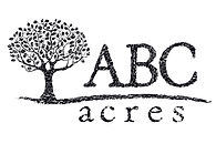 ABC Acres Logo Black.jpg