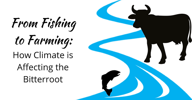 From Fishing to Farming_ How Climate is