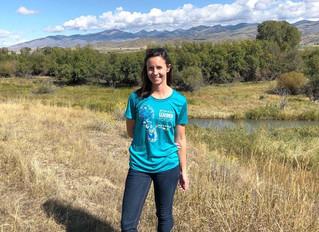Bitter Root Water Forum hires restoration coordinator