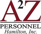 A2Z Personnel Logo.jpg