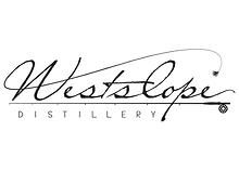 Westslope+Distillery.png
