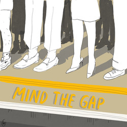 mind_the_gap 2