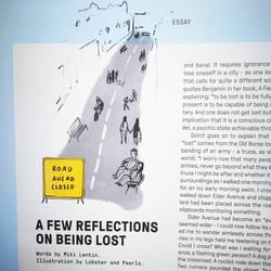 Village Raw Magazine Magazine 2020