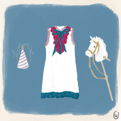 Gucci_Dress