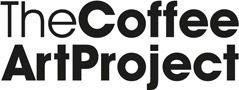 CoffeeArtProject-Logo.jpg