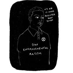 env_racism