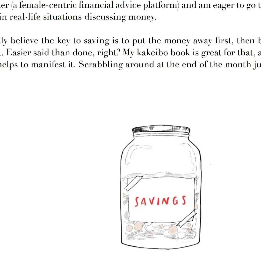 the frugality e-book
